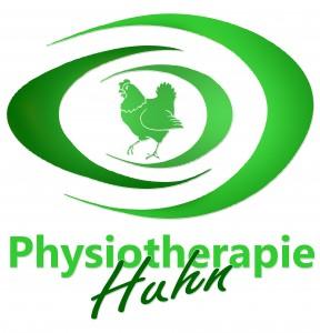 Logo Physotherapie Huhn Viernau